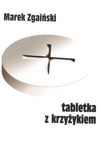 http://www.anna-zalewska.pl/wielkopolski/images/stories/tabletka_z_krzyzykiem.jpg